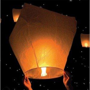 eco_lanternes_volantes