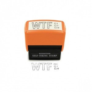 stamp_1